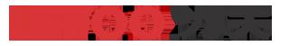 亚博官网yabo网址-亚博手机网页版登录-亚博体育app官方下载苹果版欢迎您